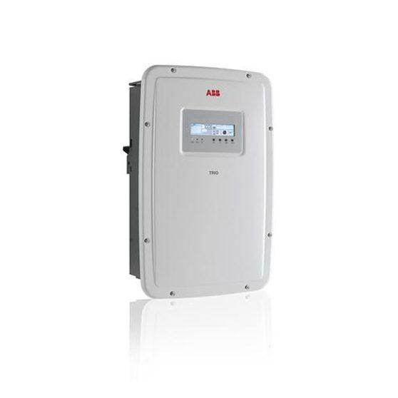 05-abb-solar-inverters