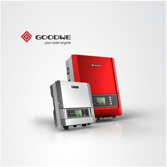 06-goodwe-solar-inverters
