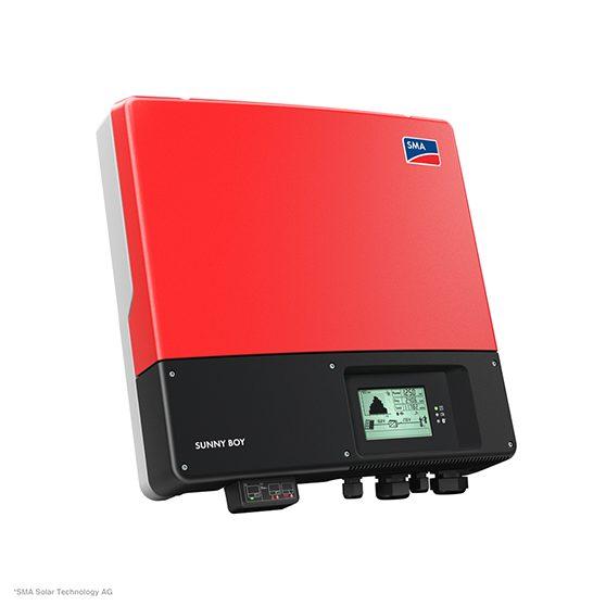 07-sma-solar-inverters